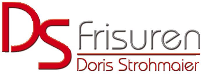 ds-frisuren